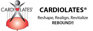 Cardiolates Logo